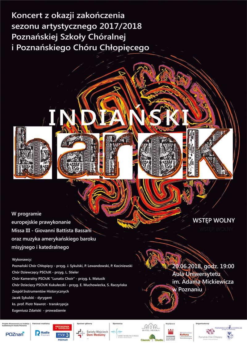 PLAKAT-BAROK-INDIANSKI-poglad-1