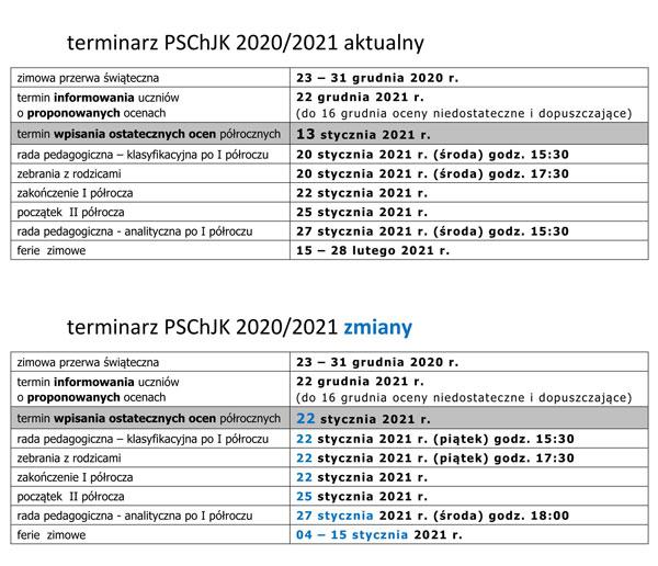 terminarz-PSChJK-2020_2021-zmiany