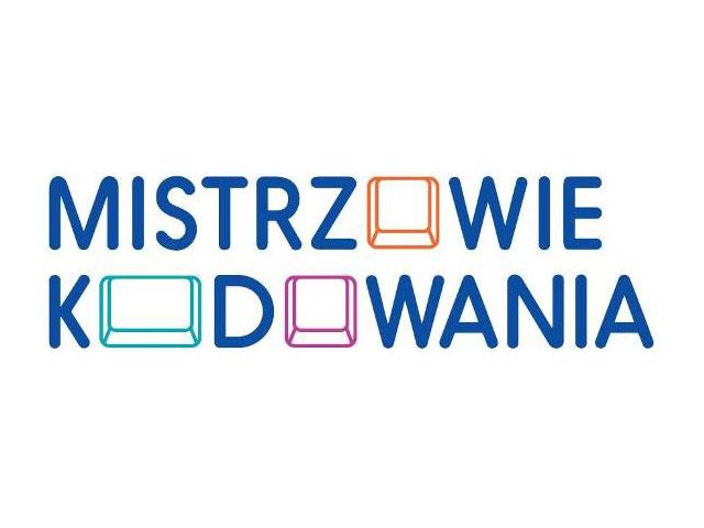 logo-mistrzowie-kodowania