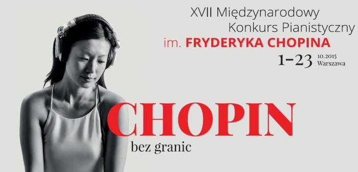 Chopin bez granic