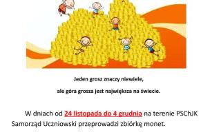 GORA_GROSZA-plakat-1