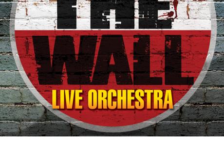 The Wall koncert Szkoła muzyczna