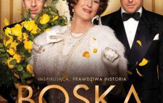 Boska Florence [http://www.filmweb.pl/film/Boska+Florence-2016-731317/posters]