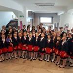 szkola_muzyczna_poznan_chor_dziewczecy_01