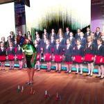 szkola_muzyczna_poznan_chor_dziewczecy_04