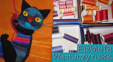 http://www.zamek.poznan.pl/news,pl,429,9673.html