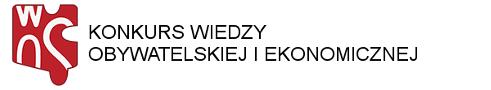 wiedza_oe