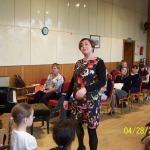 szkola_muzyczna_warsztaty_01