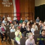 szkola_muzyczna_warsztaty_06