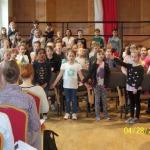 szkola_muzyczna_warsztaty_10