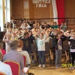 szkola_muzyczna_warsztaty_11