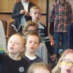 szkola_muzyczna_warsztaty_16