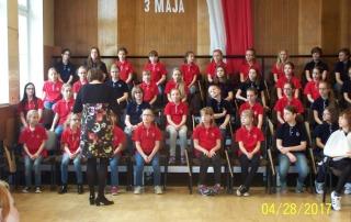 szkola_muzyczna_warsztaty_20