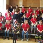 szkola_muzyczna_warsztaty_21