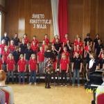 szkola_muzyczna_warsztaty_22