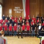 szkola_muzyczna_warsztaty_23
