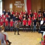 szkola_muzyczna_warsztaty_24