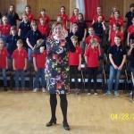 szkola_muzyczna_warsztaty_26