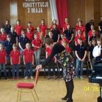 szkola_muzyczna_warsztaty_27