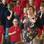 szkola_muzyczna_warsztaty_29