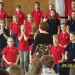 szkola_muzyczna_warsztaty_30