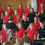 szkola_muzyczna_warsztaty_31