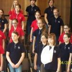 szkola_muzyczna_warsztaty_34