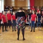 szkola_muzyczna_warsztaty_38