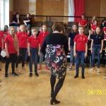 szkola_muzyczna_warsztaty_39