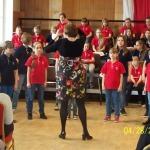 szkola_muzyczna_warsztaty_40