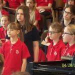 szkola_muzyczna_warsztaty_41