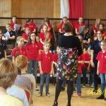 szkola_muzyczna_warsztaty_43