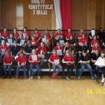 szkola_muzyczna_warsztaty_44