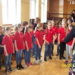 szkola_muzyczna_warsztaty_45