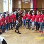 szkola_muzyczna_warsztaty_47