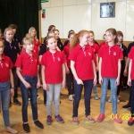 szkola_muzyczna_warsztaty_48