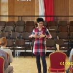 szkola_muzyczna_warsztaty_50