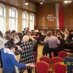 szkola_muzyczna_warsztaty_60