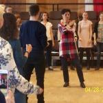 szkola_muzyczna_warsztaty_64