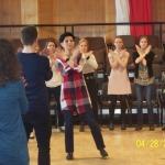 szkola_muzyczna_warsztaty_66