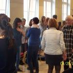 szkola_muzyczna_warsztaty_68