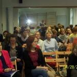 szkola_muzyczna_warsztaty_73