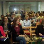 szkola_muzyczna_warsztaty_74