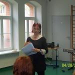 szkola_muzyczna_warsztaty_75