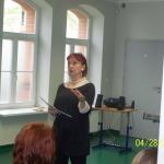 szkola_muzyczna_warsztaty_76