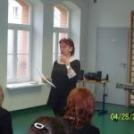 szkola_muzyczna_warsztaty_77