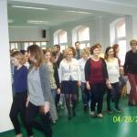 szkola_muzyczna_warsztaty_78