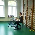 szkola_muzyczna_warsztaty_79