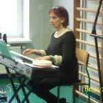 szkola_muzyczna_warsztaty_81