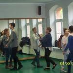 szkola_muzyczna_warsztaty_83